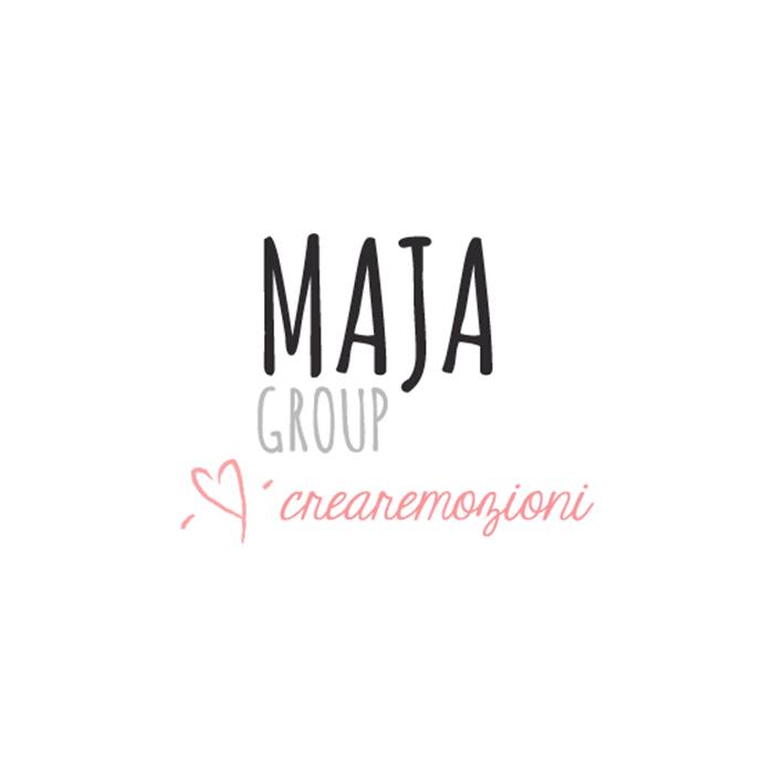 maja-group