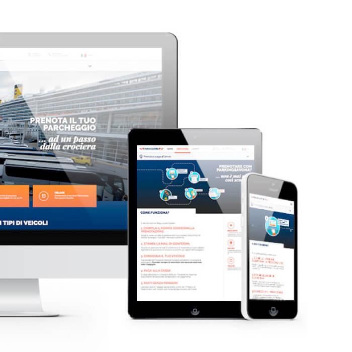 mintlab-webdesign-parkingsavona