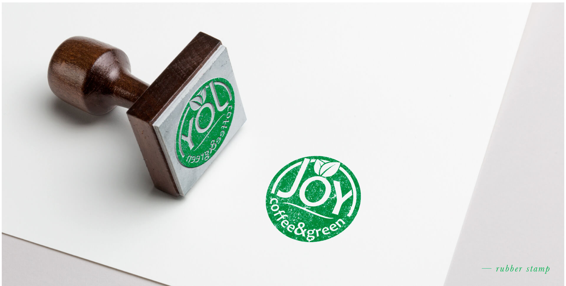 03-Joy-coffee-green-milano-logo-timbro