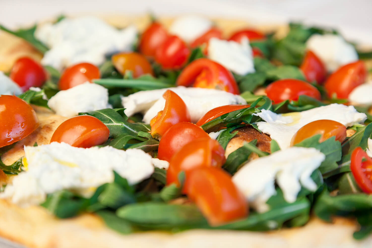 12-pizza-rucola_2142