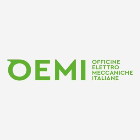 mintlab brand identity OEMI