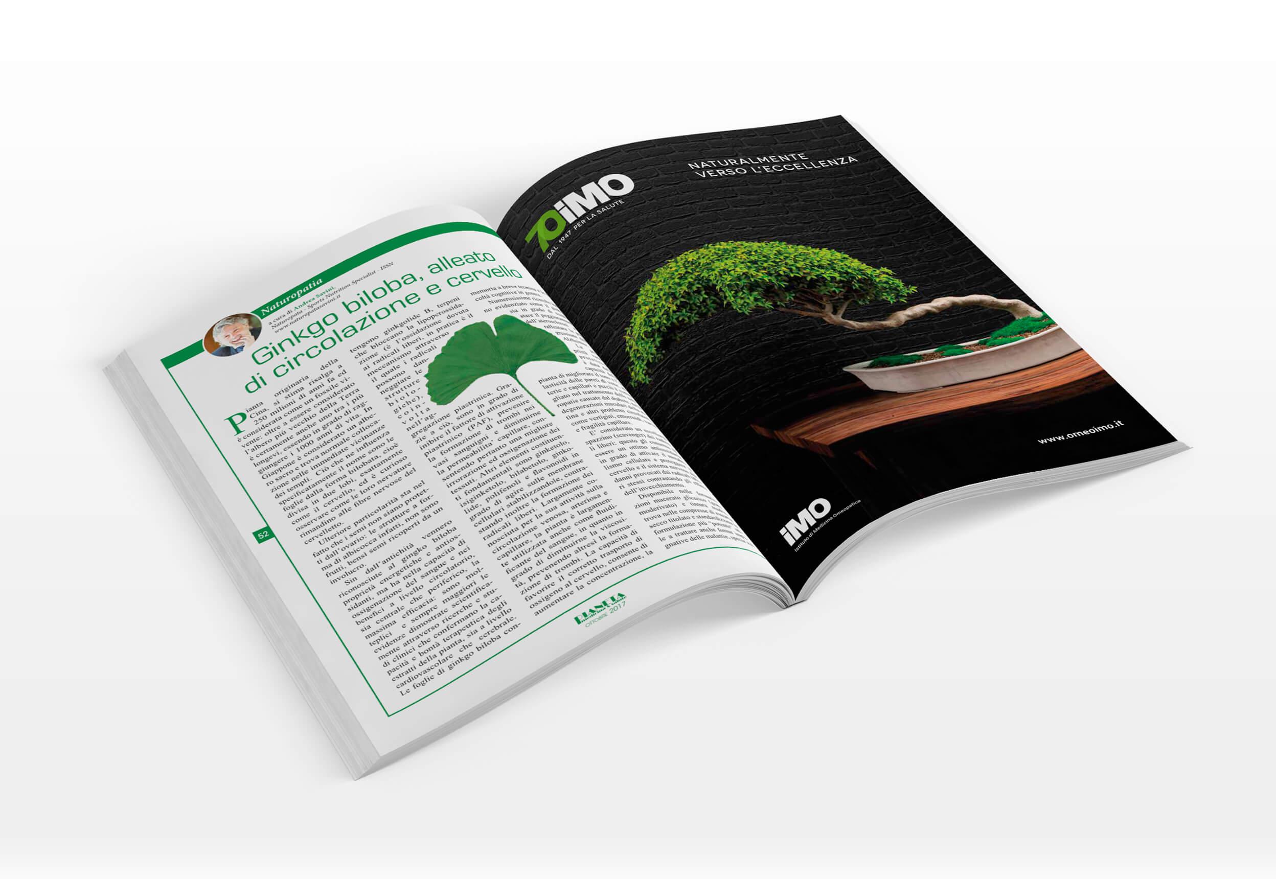 imo_70th_anniversary-adv_magazine