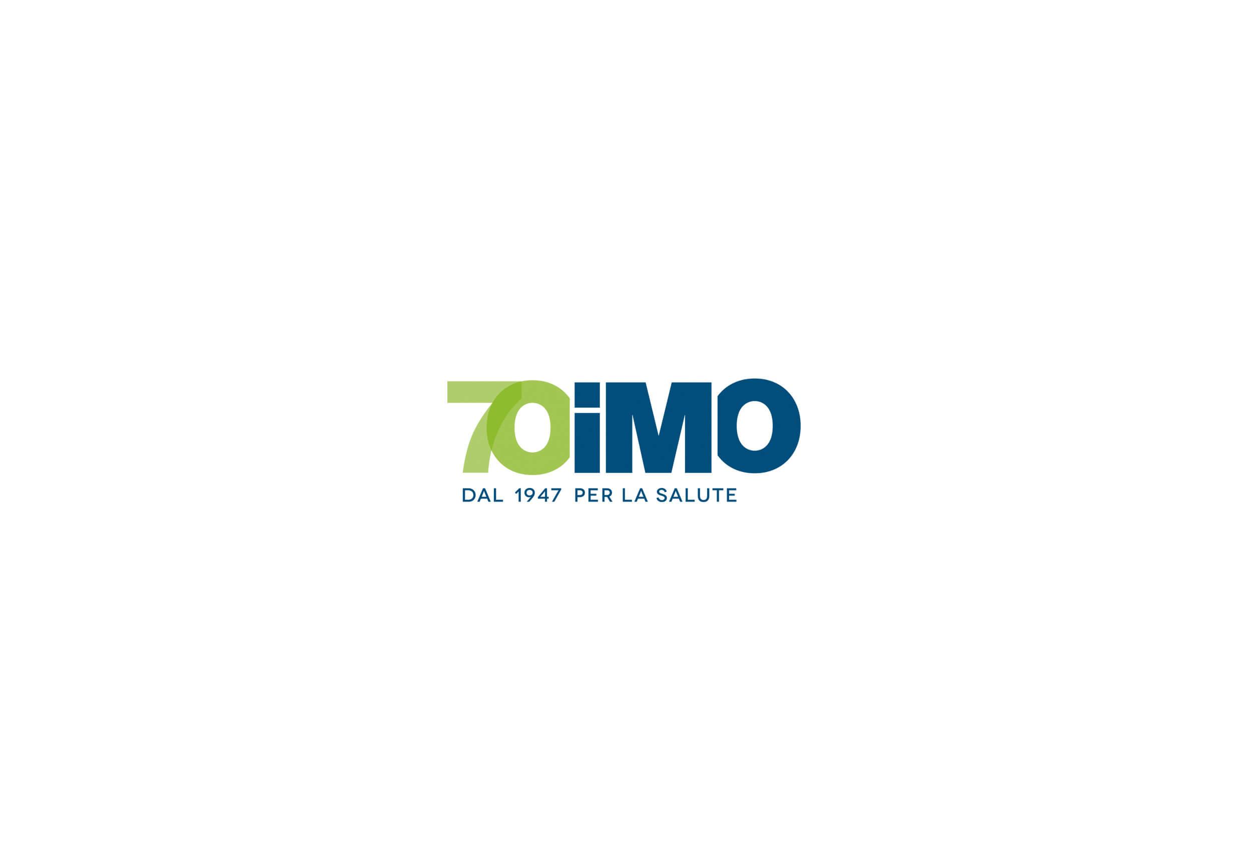 imo_70th_anniversary-logo