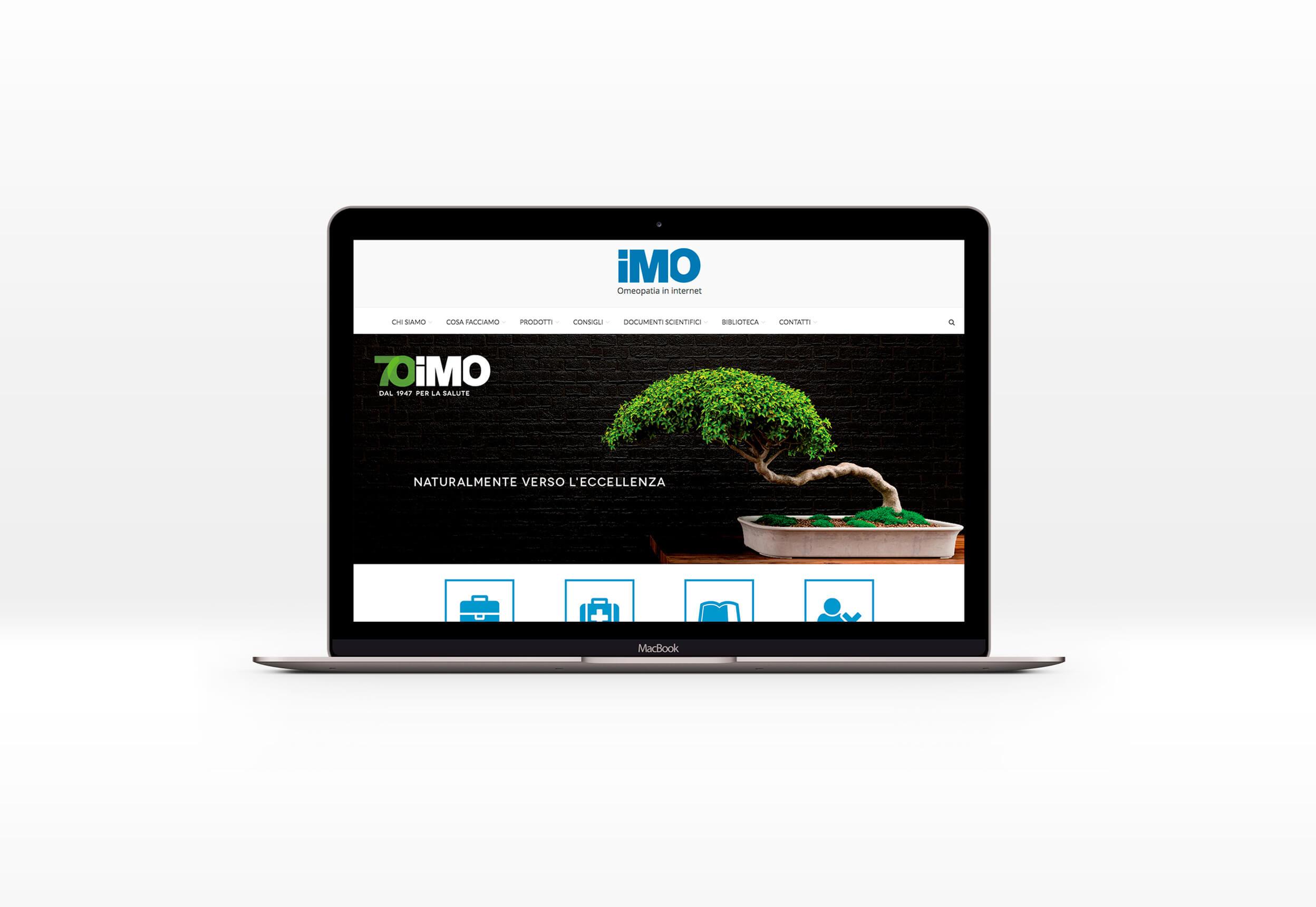 imo_70th_anniversary-web_slide