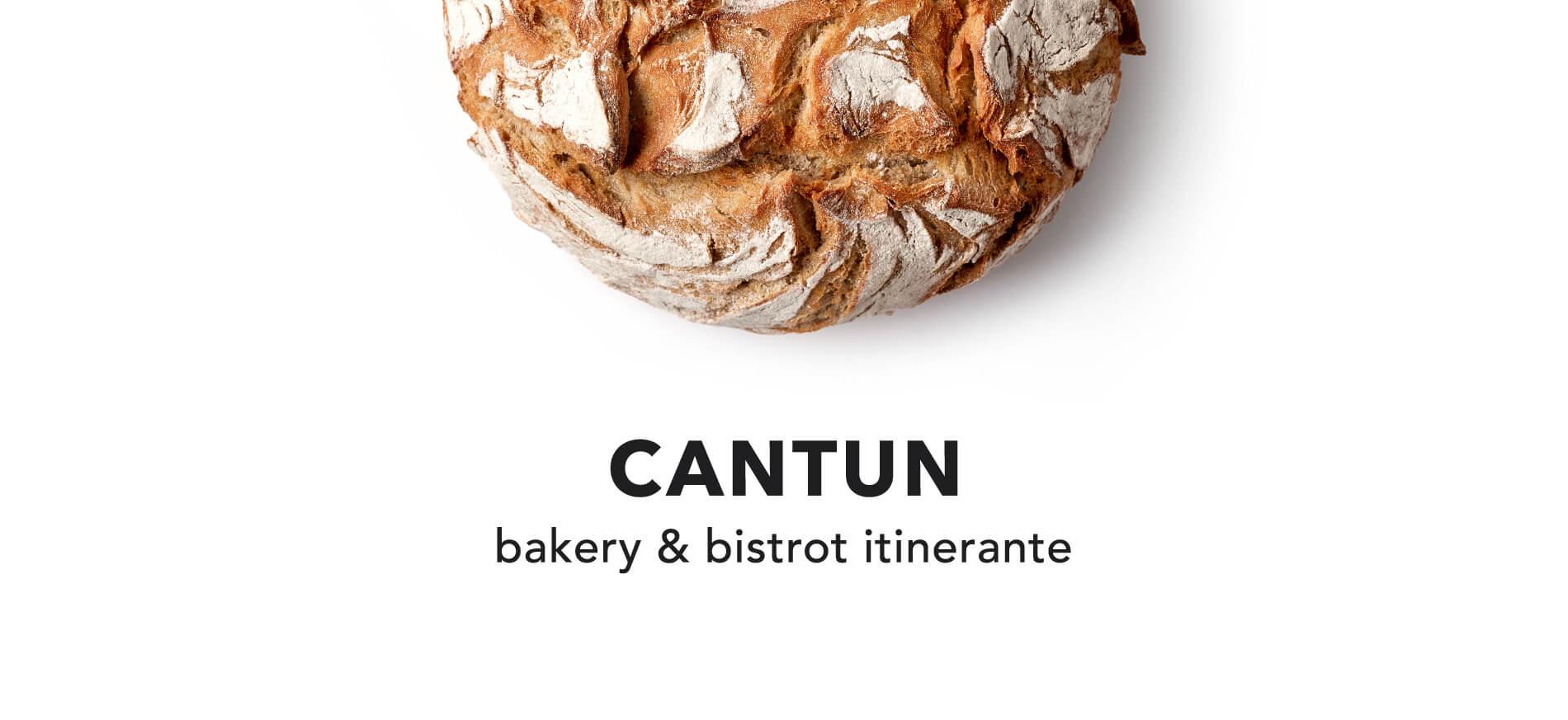 01-Cantun_bakery_bistrot-Logo