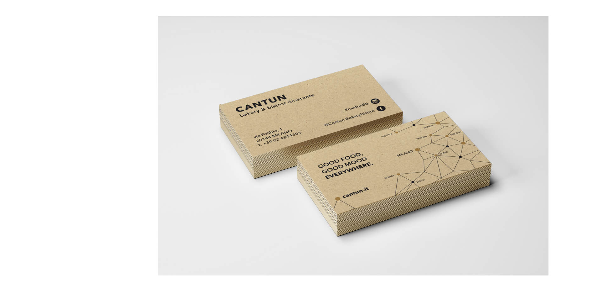 02-Cantun_bakery_bistrot-Cards