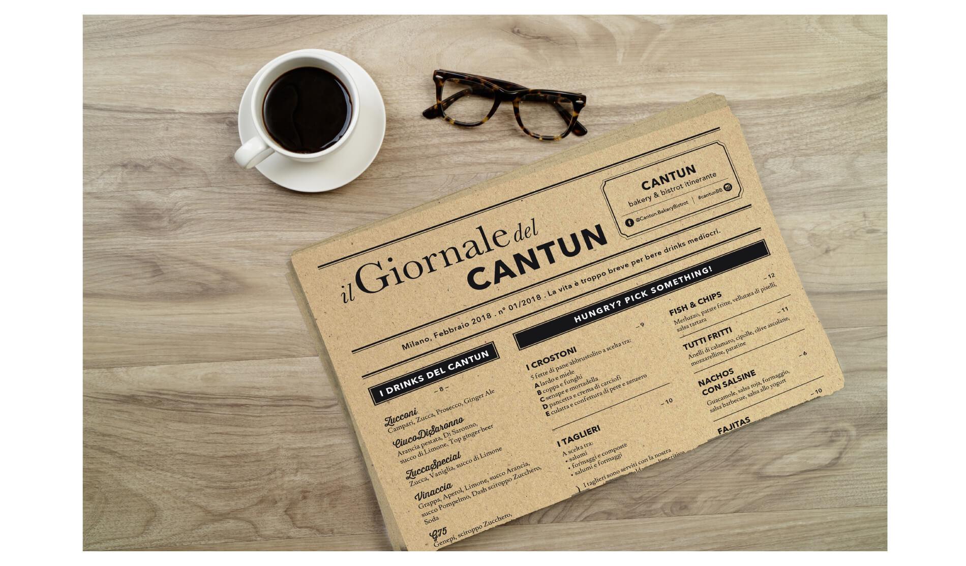04-Cantun_bakery_bistrot-menu_magazine