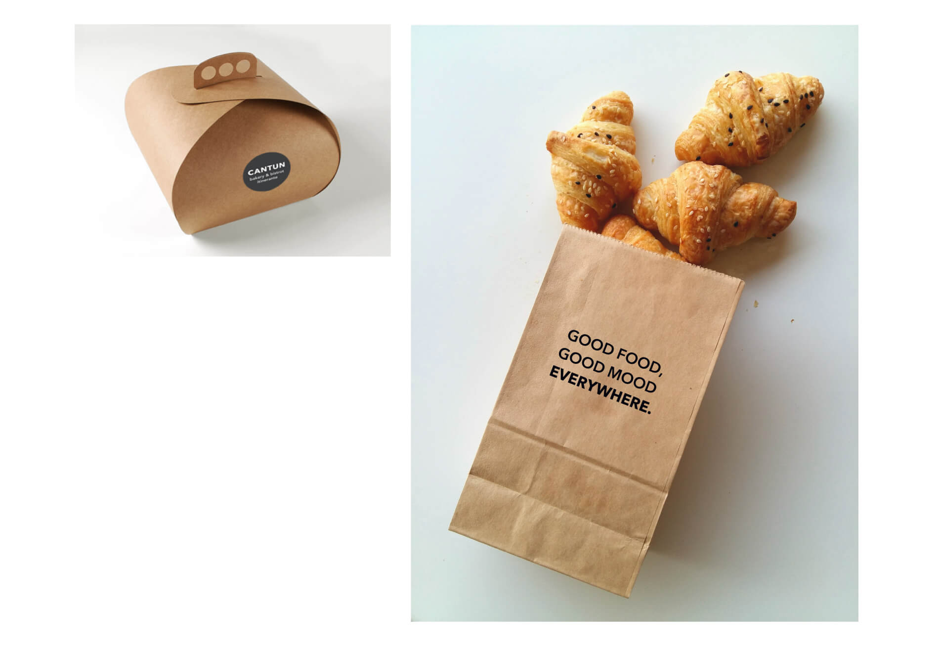 06-Cantun_bakery_bistrot-packaging