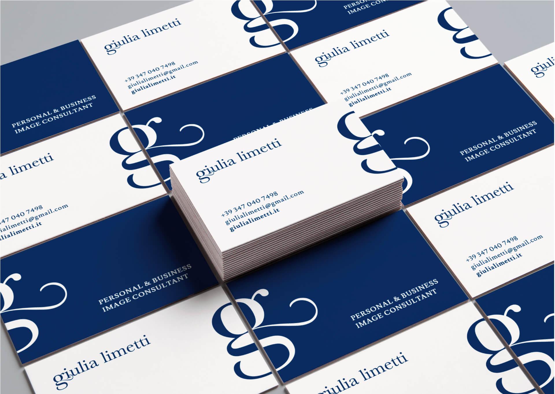 Giulia-Limetti-logo-03