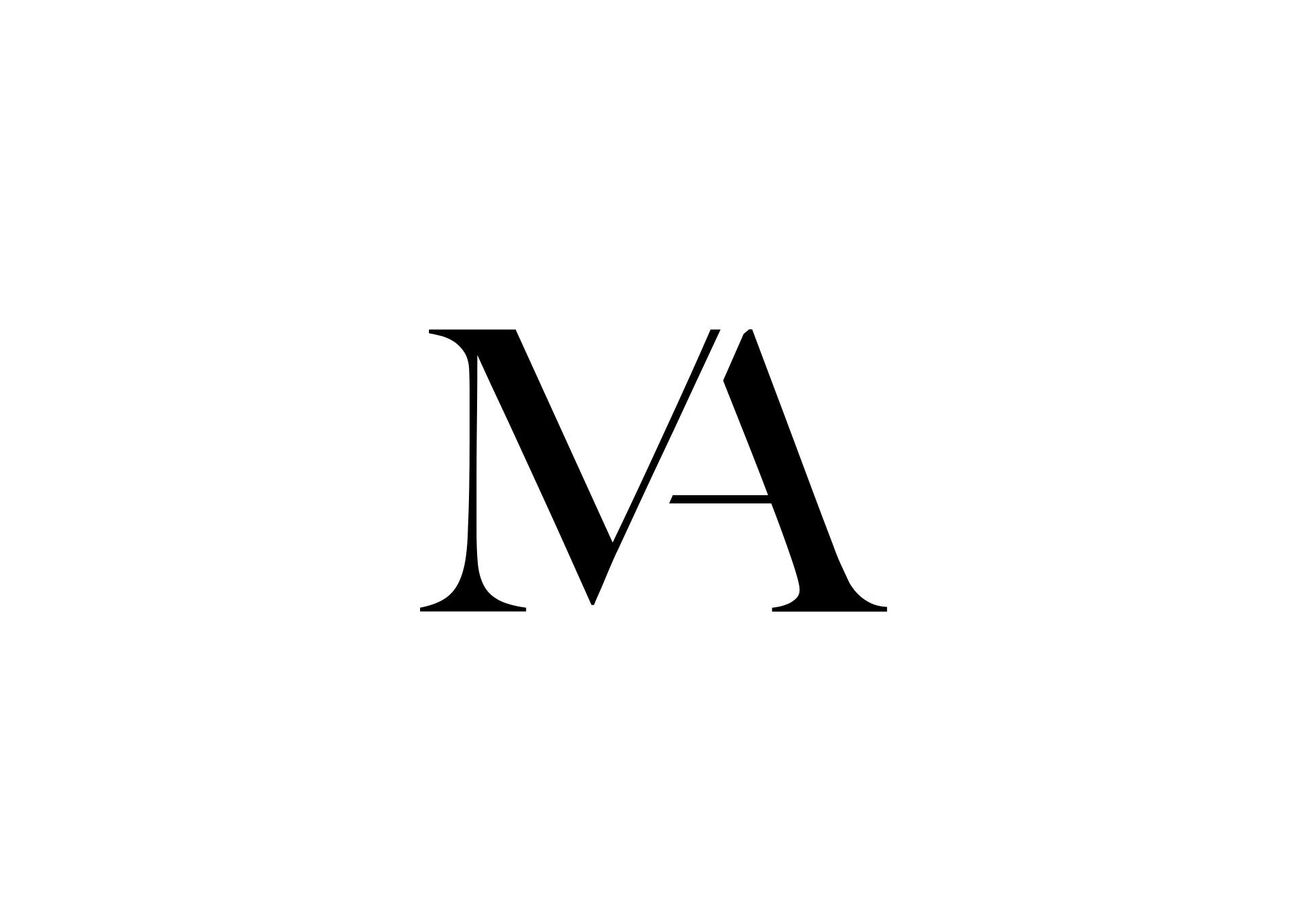 Malbini-logo-monogram