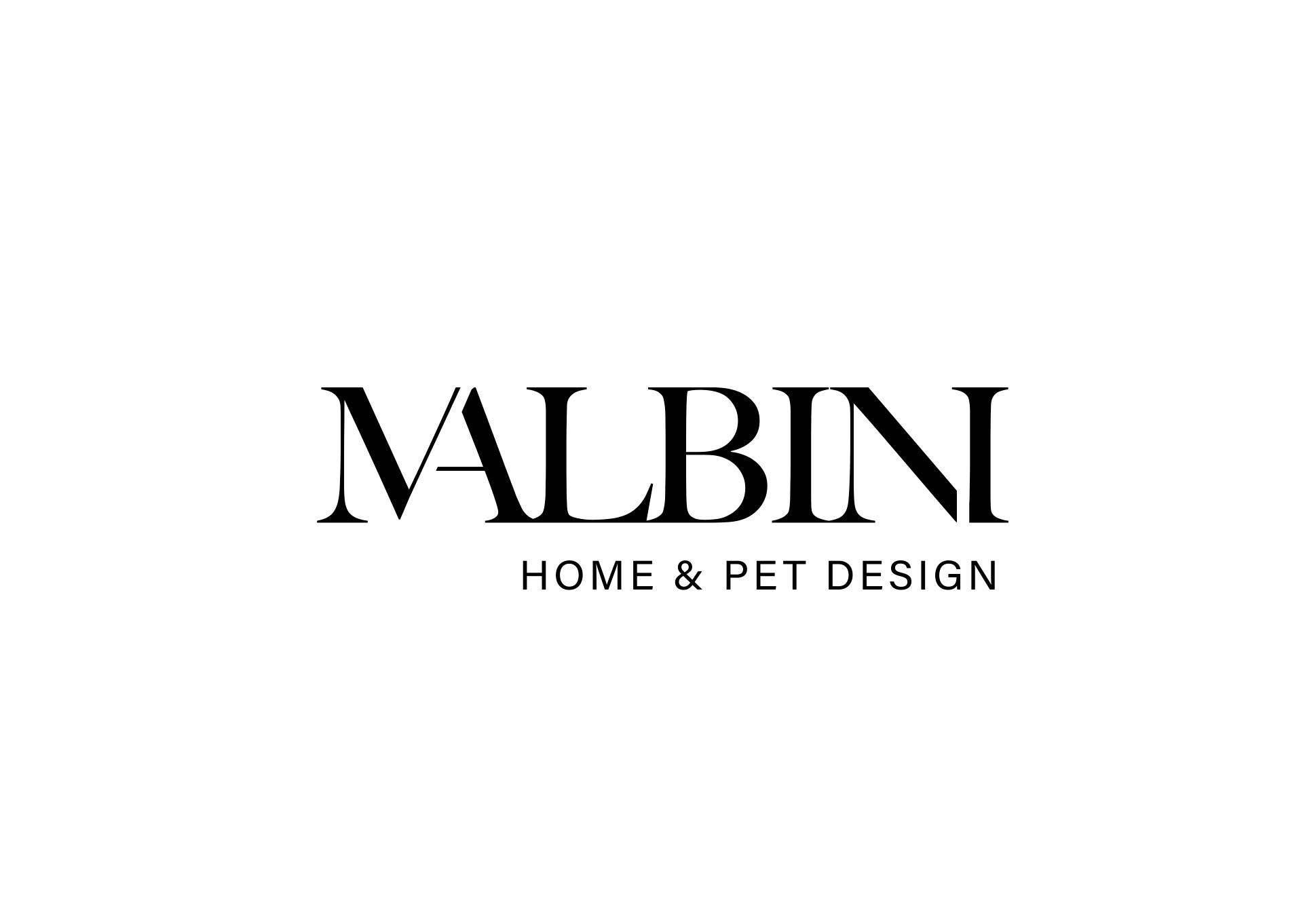 Malbini-logo