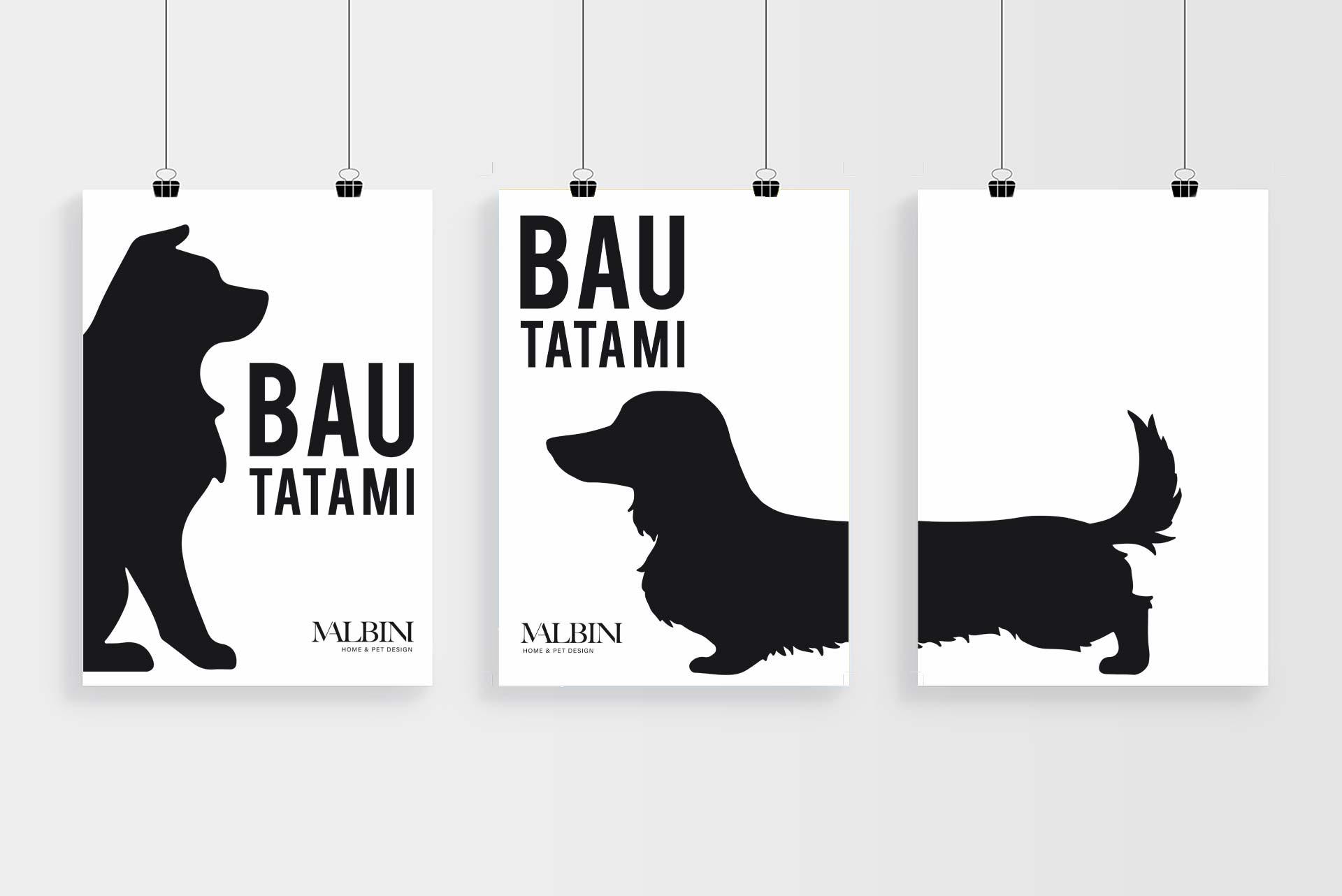 Malbini-poster
