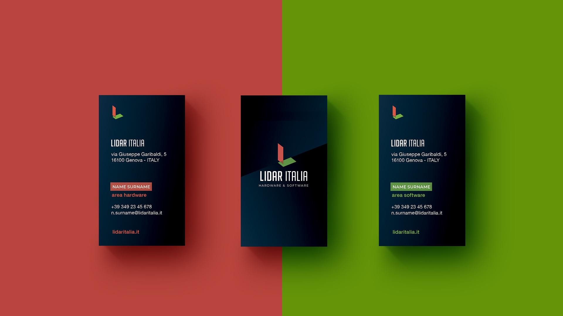 Lidar-italia-visit-card