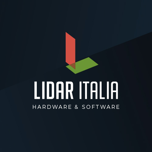 lidar-italia-logo