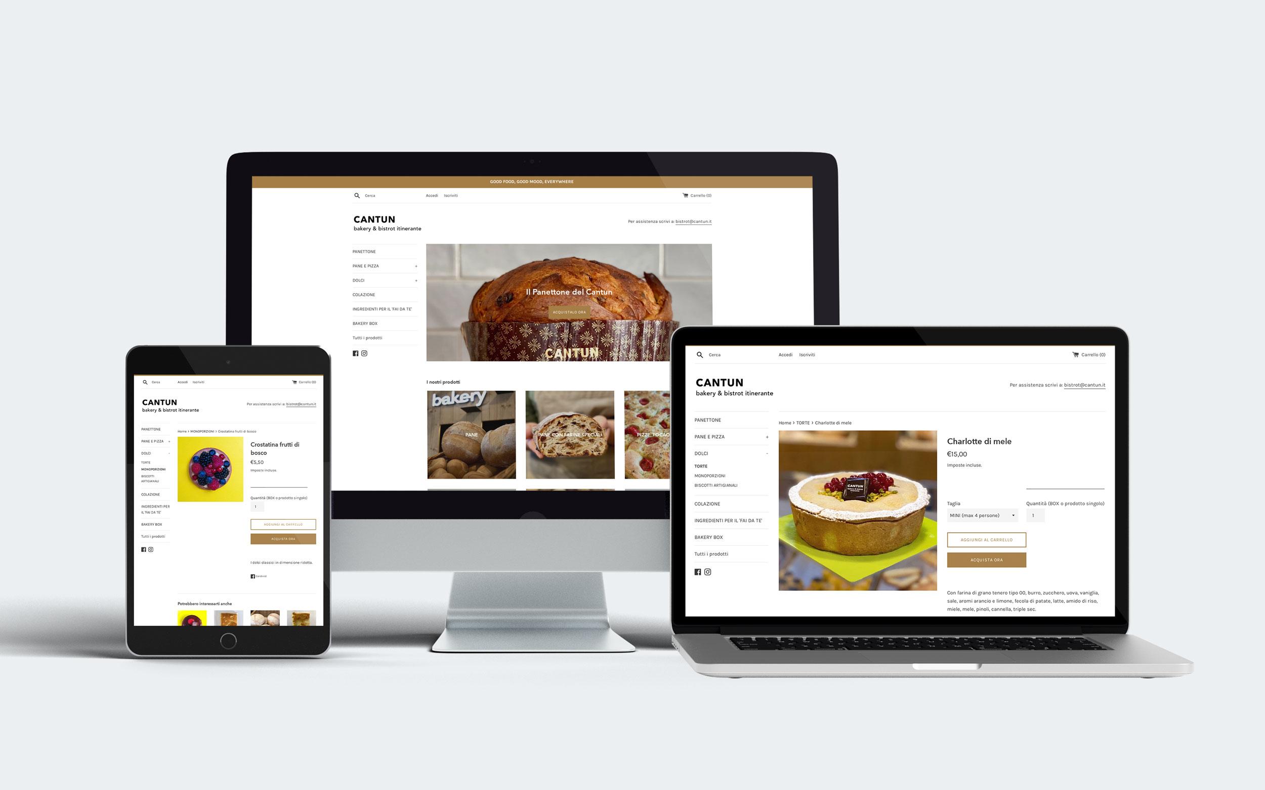 cantun-bakery-bistrot-shop-online-01