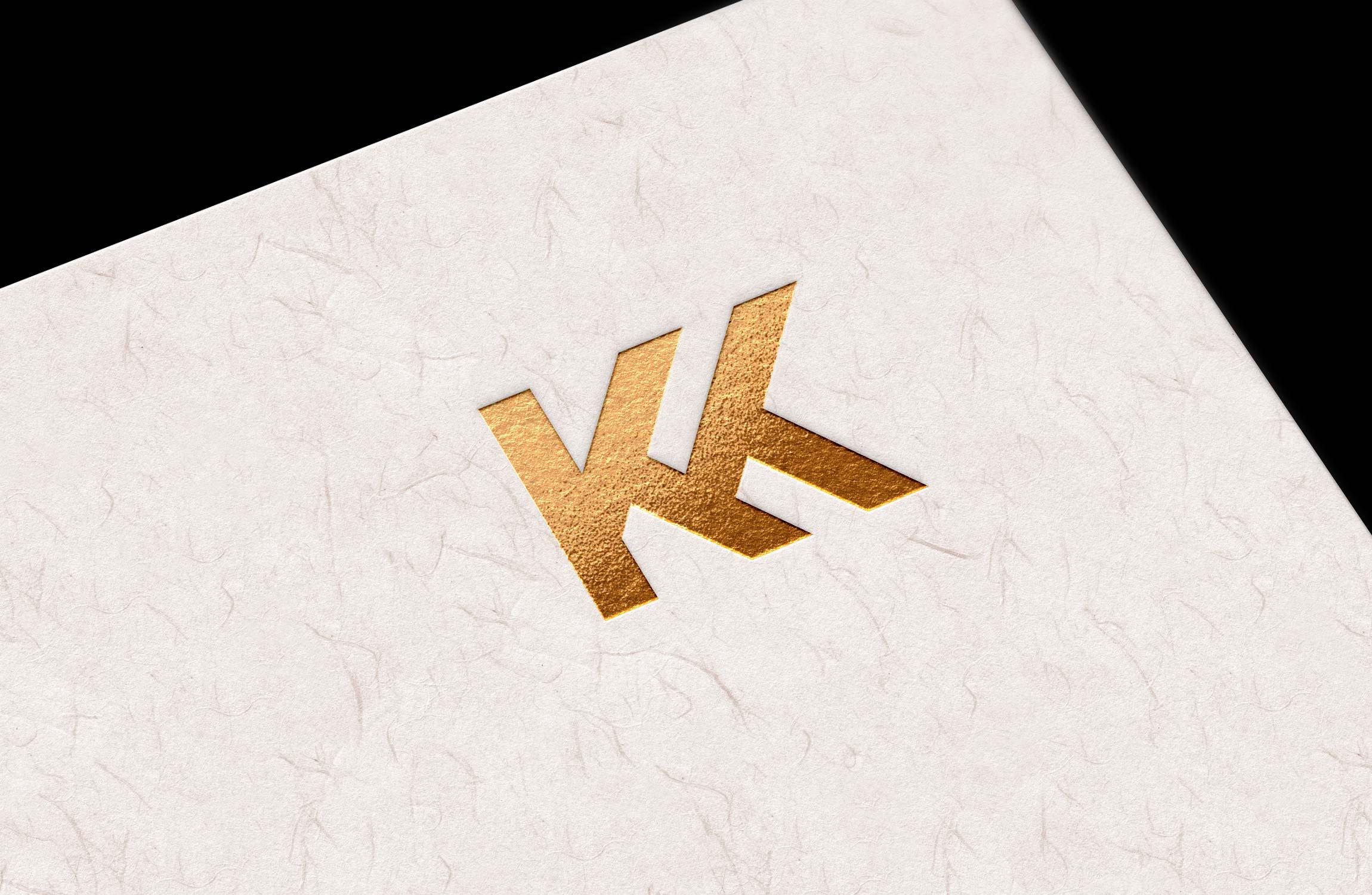 Bakker-monogram_mockup