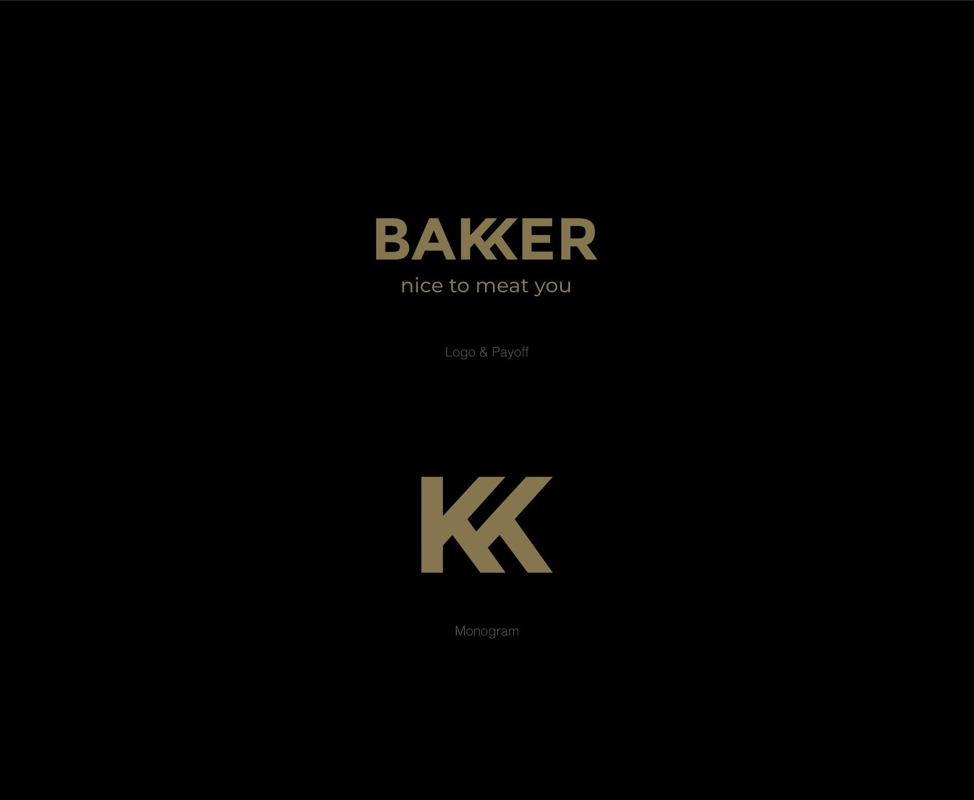 Bakker-restaurant-logo